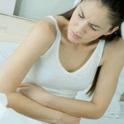 Диастаза мочи – значение ее количества в диагностике заболеваний