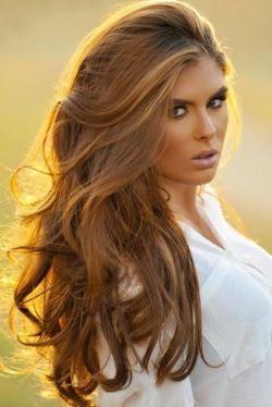 Как быстро отрастить волосы: рекомендации