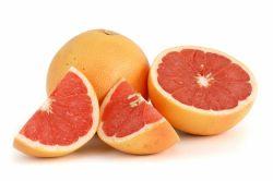 Грейпфрут: полезные свойства фрукта для красоты и здоровья