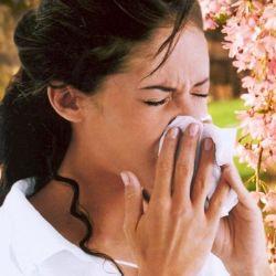 Полезная информация: как восстановить слизистую носа