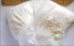 Соль для ванн «Кристалиус» - это безопасно или нет?