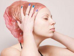 Осветление волос: просто и легко