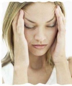 Что такое астенический синдром?