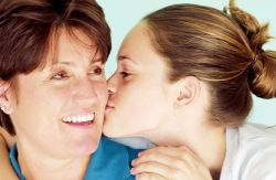 тесты для знакомства психолога с подростками