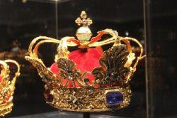 Абсолютная монархия: философское, историческое и государственно-правовое содержание понятия