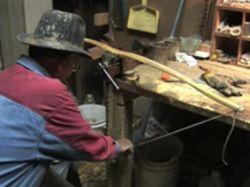 Вспомним детство золотое: как сделать лук