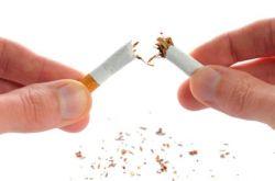 Последствия курения для мужчин