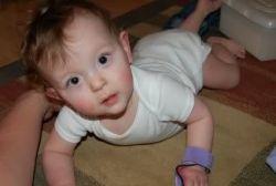 ДЦП у новорожденных: диагностика, формы, методы лечения