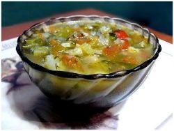 Суп из сельдерея для похудения – легкий способ сбросить лишнее