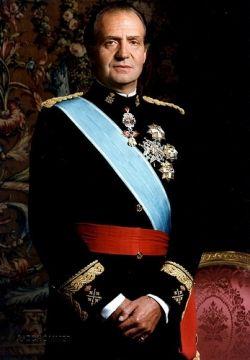 Конституционная монархия: тогда и сейчас
