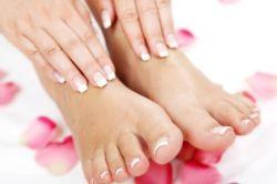 Как укреплять ногти в домашних условиях - эффективные способы