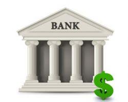 Банковская гарантия – что это? Как ее получить?