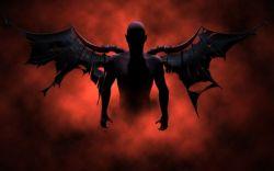 Как стать демоном: путь и результат