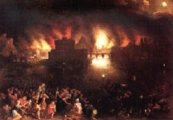 Троянская война. Миф или реальность?
