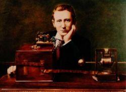 Кто изобрел радио, Маркони или Попов?