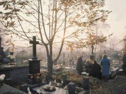 Потеря близкого человека: как пережить смерть мужа?