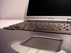 Как увеличить производительность ноутбука: основы