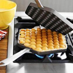 Тесто для вареников видео рецепты