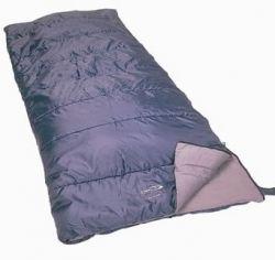 Как сшить спальный мешок своими руками?