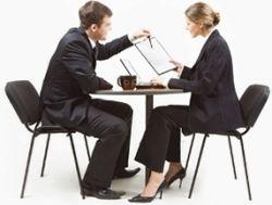 Какие существуют виды мотивации персонала?
