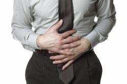 Пищевое отравление: причины, симптомы, лечение