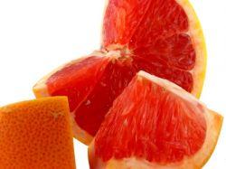 Натуральные продукты, разжижающие кровь