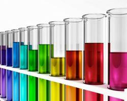 Отравление хлором: в чем опасность?