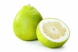 Помело - полезные свойства гигантского цитрусового