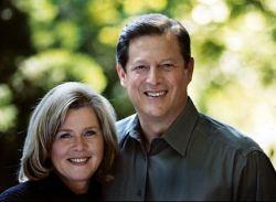 40 лет свадьбы: чтобы запомнилось!