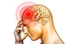 Признаки менингита: что может указывать на развитие данного заболевания