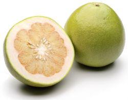 Памела фрукт: описание, свойства, польза и вред