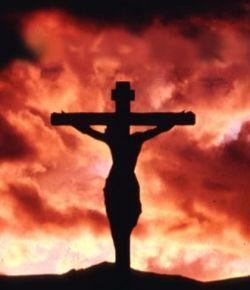 Какая мировая религия самая древняя?