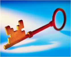 Как установить пароль на компьютер, который работает на Windows 7 и Windows 8?