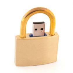 Решаем проблему - как снять защиту с диска