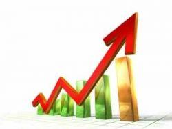 Точка безубыточности: арифметика современной экономики