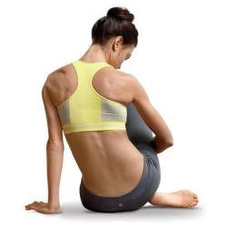 Эффективные упражнения для боков в домашних условиях