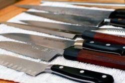 Точилка для ножей своими руками чертеж 89