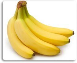 Любимые всеми бананы: польза и вред тропического фрукта
