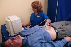 Аневризма аорты: причины, симптомы, лечение