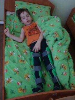 Льготы детям-инвалидам. Что должны знать родители
