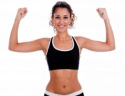 как похудеть в период климакса после 50