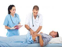 Как лечить поджелудочную железу: лекарства, народные методы, диета