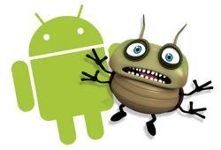 Просто о сложном: как проверить телефон на вирусы