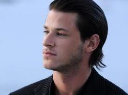 Модельная стрижка мужская как средство для привлечения внимания