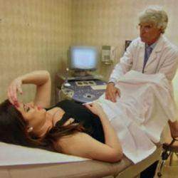 Месячные после гистероскопии: важные моменты