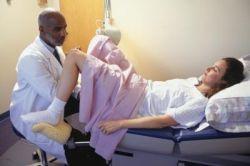 Лейкоплакия шейки матки: этиология, симптоматика, лечение