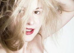 Белая хна для волос – мифы и опасные заблуждения!