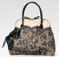 Как сшить сумку самостоятельно