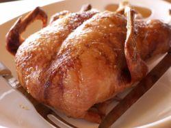 Как приготовить утку – несколько рецептов для плиты и духовки