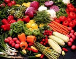 Какой должна быть диета после удаления желчного пузыря?